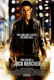 Jack_Reacher_poster.jpg