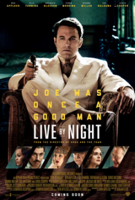 Live_by_Night_(film).png