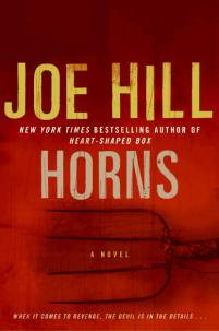 horns_joe-hill.jpg