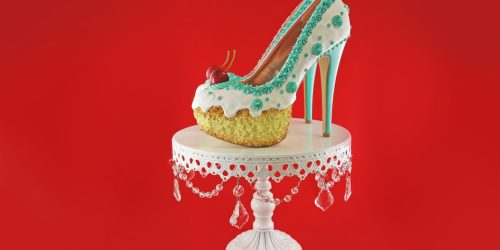 Campbell_White-andTeal-Cake-Heels_Courtesy-of-Shoe-Bakery-PHOTO-CREDIT-MUST-RUN-1800x900.jpg