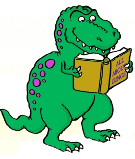 Dinosaur-with-Book.jpg