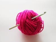 Handmade by Haniyyah: Free Clipart - Ball of Yarn and ...